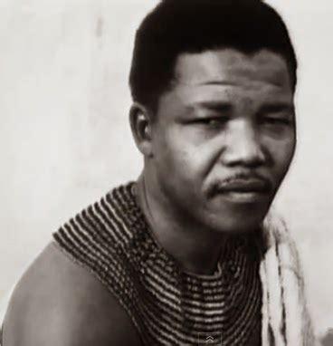 Video: Nelson Mandela's Life History / Short ...