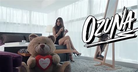 Vídeo nuevo de Ozuna   Se Preparó   YIPETA.COM Sencilla ...