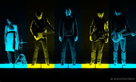 video of Kolor Music Video «10.000 METER»