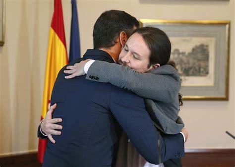 +VIDEO | Pablo Iglesias será vicepresidente de España ...