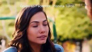 Video Pajaro Sonador Capitulos Completos Espanol   Page 3 ...