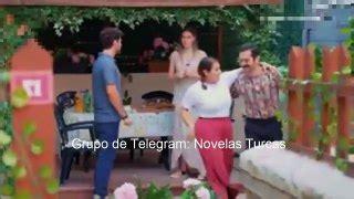 Video Pajaro Sonador En Espanol Segunda Temporada Capitulo ...