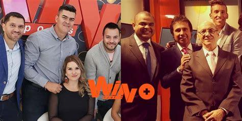 VIDEO   Petición de periodistas de Win Sports para que los ...