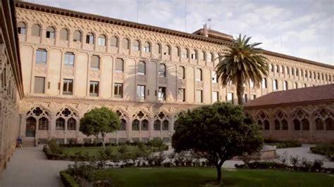 Vídeo promocional Colegio San Agustín Zaragoza   YouTube
