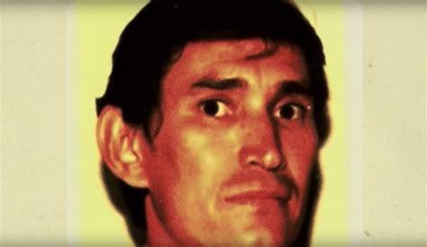 VIDEO: ¿Quién es Miguel Ángel Félix Gallardo?; la historia ...