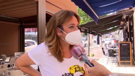 Vídeo: Toñi Moreno: ¿Embarazada de gemelos o inocentada?