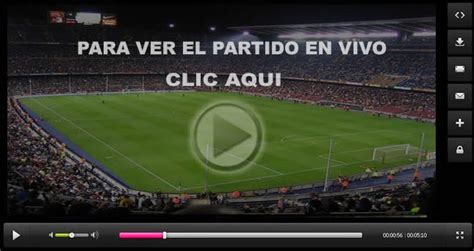 Video Virales Online: CMD EN VIVO Online