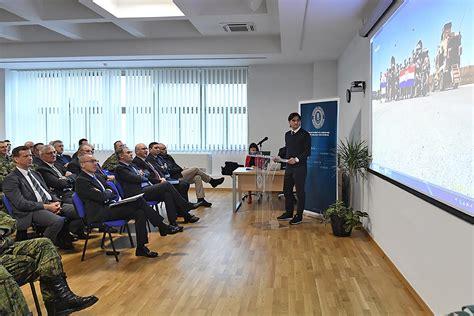 VIDEO  Zlatko Dalić vojsci:  Dali ste mi podršku na ...