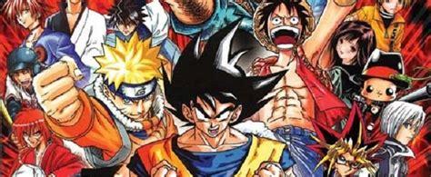 Videojuegos y anime   Todas las novedades de la Japan Expo ...