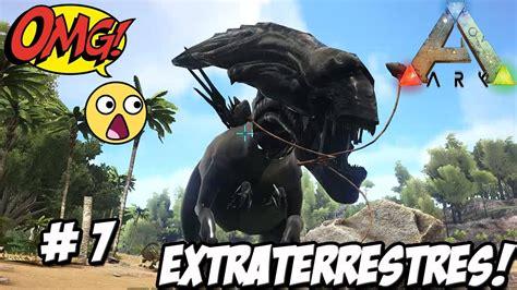 Videos De Dinosaurios En Espanol   SEONegativo.com