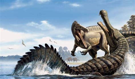 Videos de Dinosaurios, las Bestias más Grandes que ...