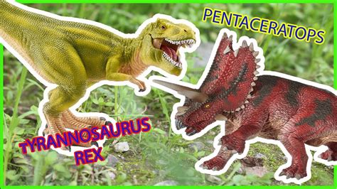 Videos de Dinosaurios para niños Historias de Dinosaurios ...