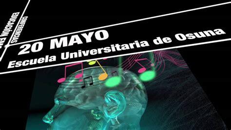 Videos De Musical De Osuna   SEONegativo.com