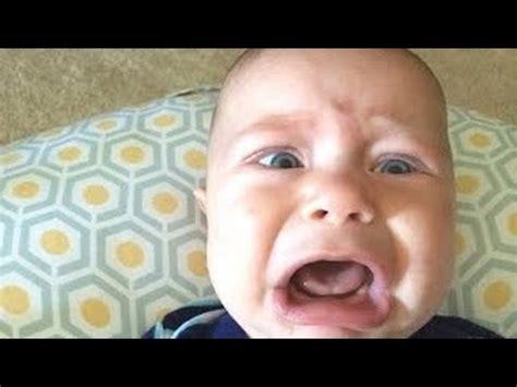 videos de risa de bebes asustados por juguetes   YouTube