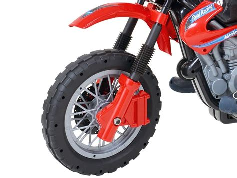 Videos Motocross Infantil Brasil   officialannakendrick.com