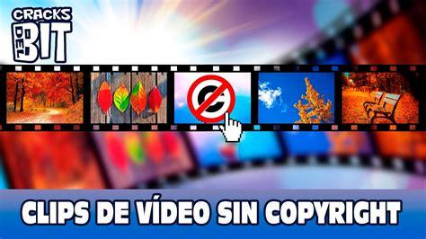 Vídeos sin copyright gratis de calidad HD   Dónde ...