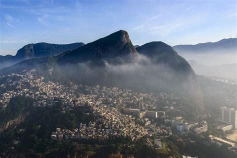 Vidigal, Rio de Janeiro   Wikipedia