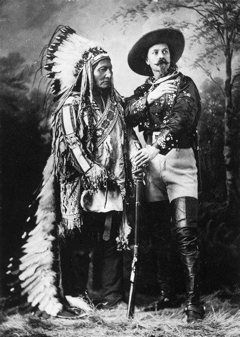 Viejo Oeste   Wikipedia, la enciclopedia libre