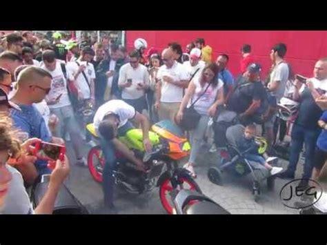 Viernes de Motos por El Motorista Motorada del Viernes ...