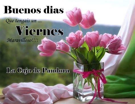 viernes | Tulips in vase, Beautiful flowers wallpapers, Vase