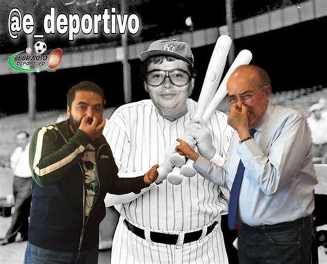 Viernes y con equipo completo en Espacio Deportivo de la ...