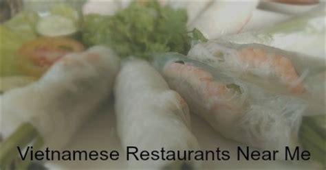 Vietnamese Restaurants   Places to Eat Near Me