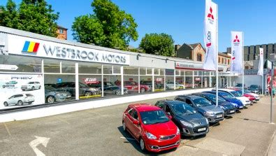 View Over 8 Used Cars from Westbrook Motors  Dublin  on ...