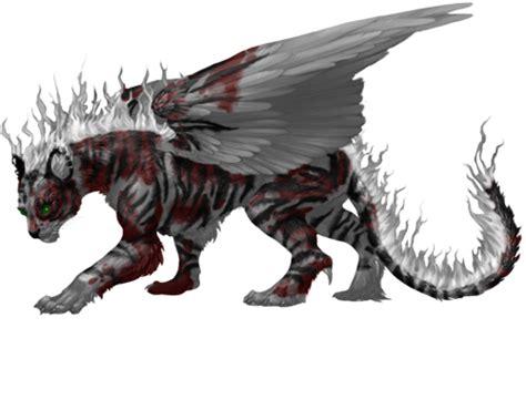 View topic   Felisfire fantasy/sci fi cat breeding game ...