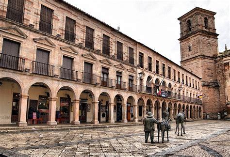 Villanueva de los Infantes, a la espera de que Ciudadanos ...