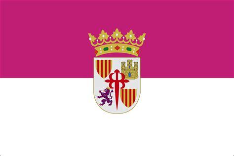 Villanueva de los Infantes  Ciudad Real    Wikipedia, la ...