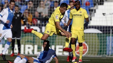 Villarreal   FC Barcelona: Horario y dónde ver el partido ...