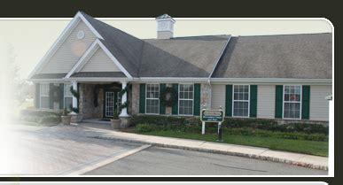 Villas at Jumping Brook, Neptune, NJ 07753
