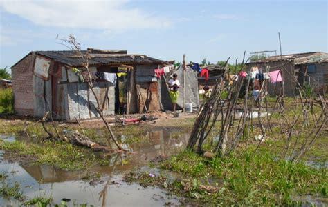 Villas y asentamientos: buscan definir procesos de ...