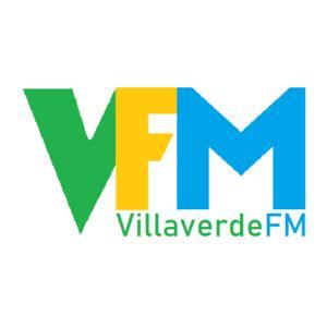 Villaverde FM   Escuchar la radio en directo