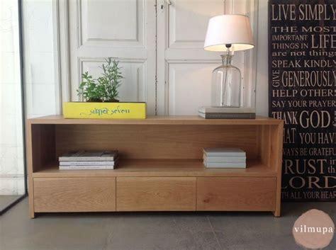 vilmupa Diferencias entre un mueble de madera maciza y chapado