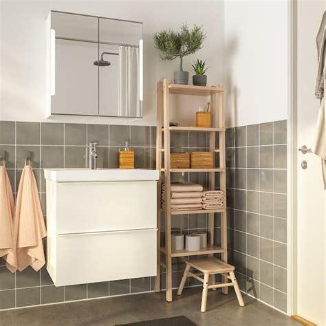 VILTO Estantería, abedul, 46x150 cm   IKEA | Diseño de ...