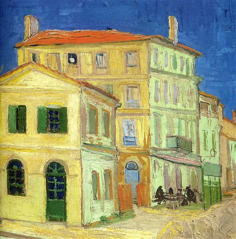 Vincent Van Gogh  con imágenes  | Pinturas, Pintura y ...