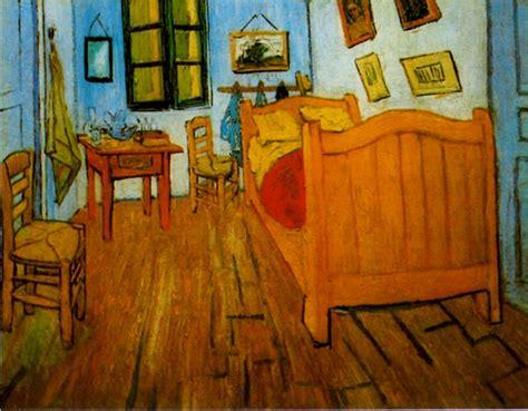 Vincent Van Gogh | Dujardin Design