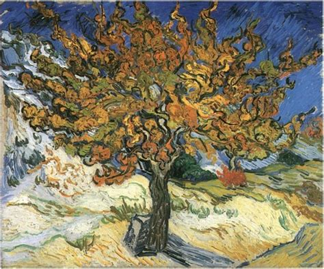 Vincent Van Gogh: Famous Paintings and Artwork of Vincent ...