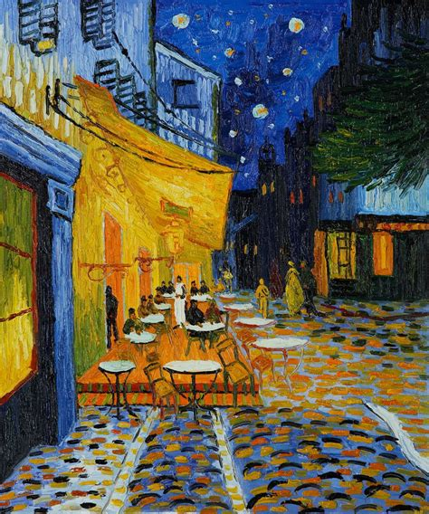 vincent van gogh famous paintings   Google Search | Van ...