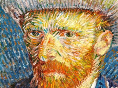 vincent van gogh famous paintings | Vincent+van+gogh ...