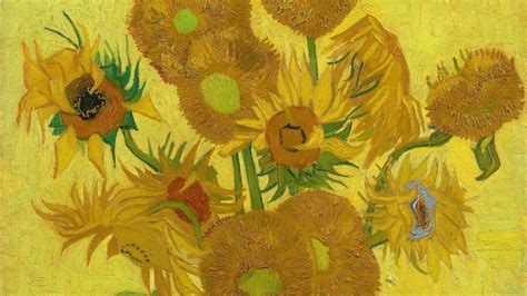 Vincent Van Gogh most famous paintings  4K   UHD    YouTube