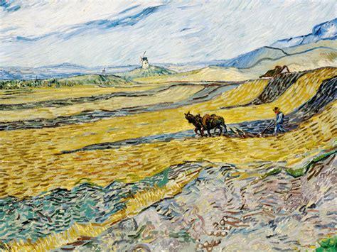 Vincent Van Gogh   Nuevo Estilo