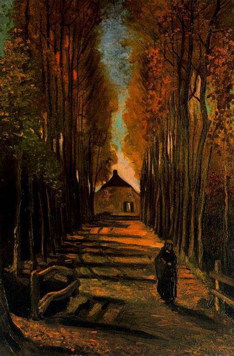 Vincent Van Gogh Pintores famosos Impresionismo ...