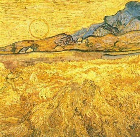 Vincent Van Gogh | Pintura amarilla, Pintor van gogh ...