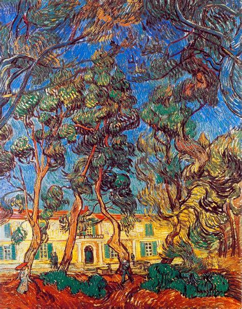 Vincent Van Gogh | Post Impressionist painter | Tutt Art ...