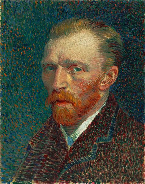 Vincent van Gogh   Simple English Wikipedia, the free ...