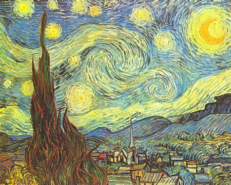 Vincent van Gogh   Stilleben   Artelista.com