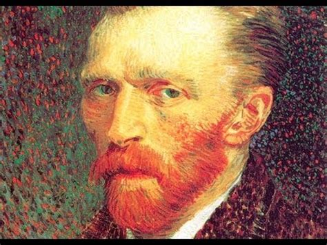 Vincent van Gogh The Complete Gallery HD   YouTube