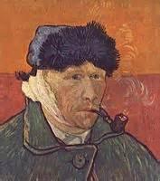 Vincent van Gogh   Wikipedia